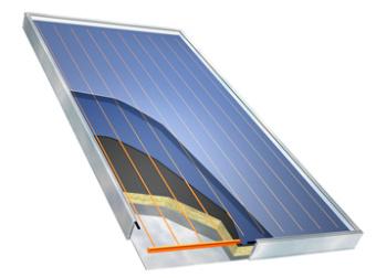 Hoval solaranlage